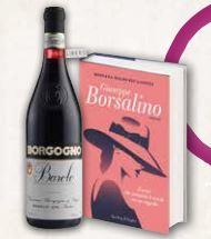Il vino e le sue storie