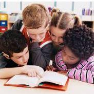 10 libri da leggere a 6 anni