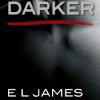 Darker, il ritorno di E L James