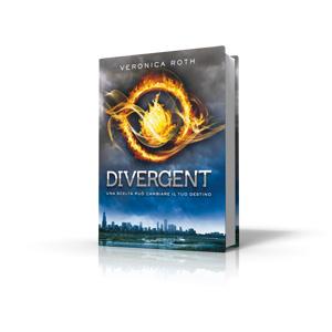 pdf divergent ita
