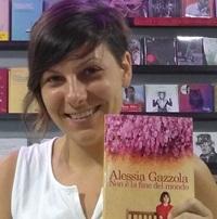 Libri da leggere consigliati dai librai dei Mondadori Store