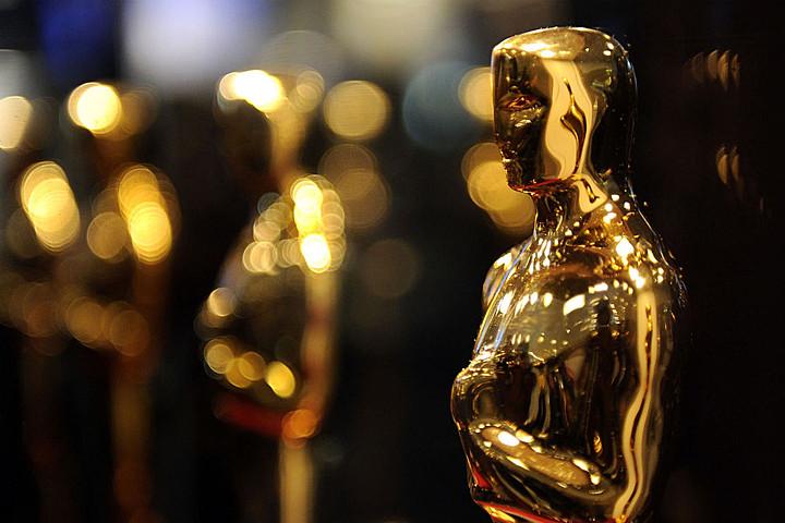 Oscar15.jpg