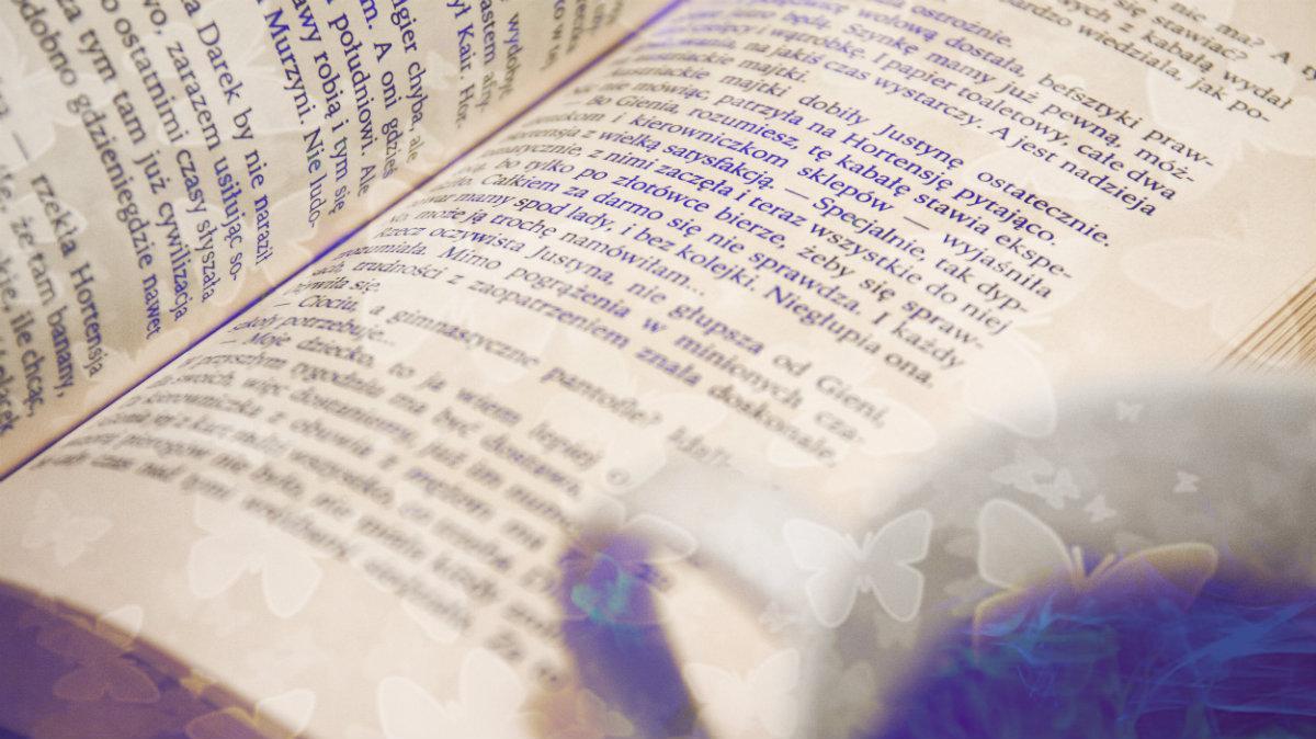Libri da leggere assolutamente almeno una volta nella vita for Libri da leggere