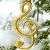 I migliori 10 album di canzoni di Natale