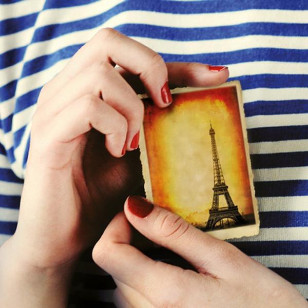 Libri d'amore per un'estate magica