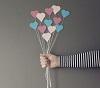 Storie di amori ipossibili
