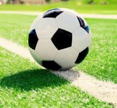 10 libri per chi ama il calcio