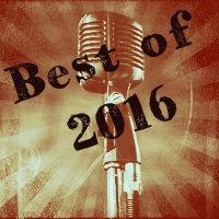 Album 2016: i 10 dischi più belli usciti quest'anno