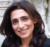 Il rumore del mondo: intervista a Benedetta Cibrario