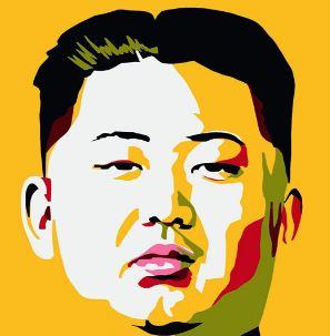 Libri sulla Corea del Nord da leggere