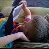 10 ebook per bambini da scaricare e leggere | Mondadori Store