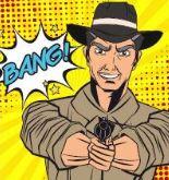 I migliori fumetti e graphic novel del 2018