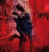 Gialli e thriller per tutti: romanzi adrenalinici in cerca di lettori