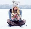 10 libri sulla neve e l'inverno