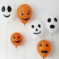 Halloween è già qui