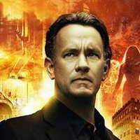 Dan Brown, dal Codice da Vinci all'Inferno