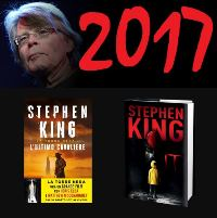 Stephen King al cinema