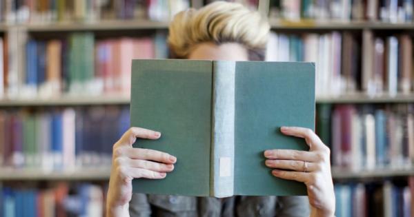 I libri pi belli da leggere del 2016 i romanzi for Bei romanzi da leggere