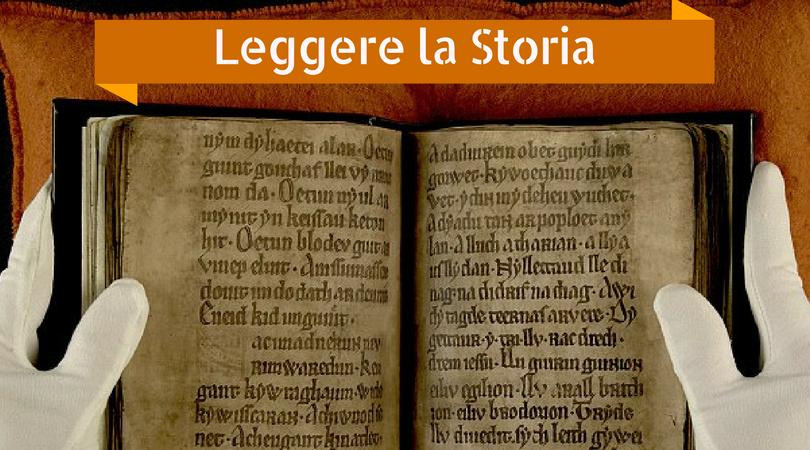 Risultati immagini per libro di storia