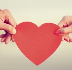 I 7 libri più belli da regalare alla propria fidanzata o ragazza