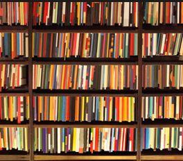 Libri tratti da storie vere