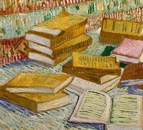 7 libri consigliati: nuove letture che potrebbero piacerti