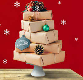 7 libri da leggere a dicembre