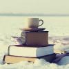 Libri di gennaio 2018: le novità più belle in arrivo in libreria