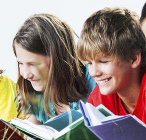 10 libri consigliati per bambini di 10 anni