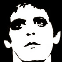 Lou Reed - The Rca & Arista Album Collection
