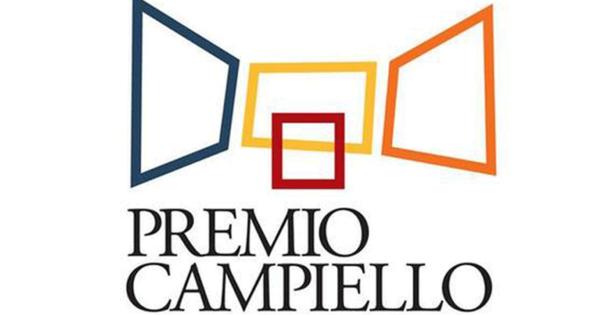 Premio Campiello 2020
