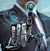 Rivoluzione digitale: 10 libri da leggere per capire meglio come sarà il futuro