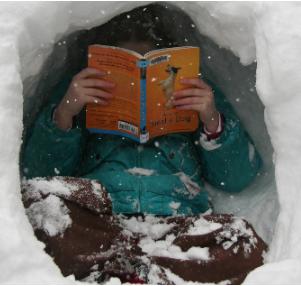 10 storie di neve e d'inverno