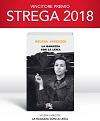 Premio Strega 2018 a Helena Janeczek per La ragazza con la Leica
