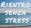Rientro senza stress