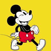 90 anni di Topolino: i più bei fumetti e libri da leggere
