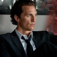 Matthew McConaughey nel cast del film Dark Tower, tratto dai libri di Stephen King