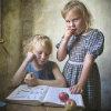 8 libri consigliati a bambine e bambini di 8 anni