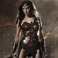 Wonder Woman, dai fumetti al film