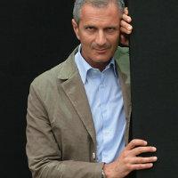 Le tre del mattino: intervista a Gianrico Carofiglio