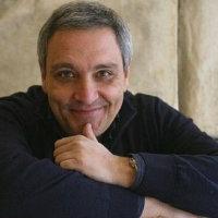 L'ultimo libro di Maurizio de Giovanni
