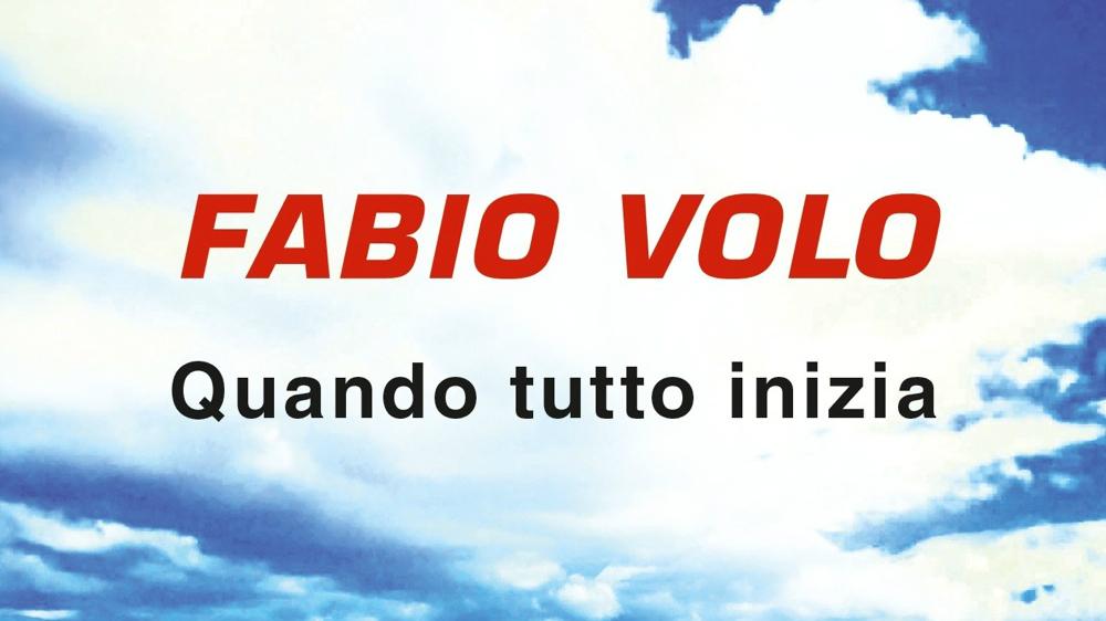 Fabio Volo Lultimo Libro E I Suoi Romanzi Più Belli