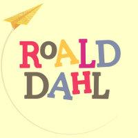 Roald Dahl: 100 anni