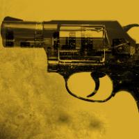 10 thriller da leggere quest'estate