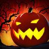 Halloween: libri e film