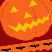 Halloween 2018: libri e film
