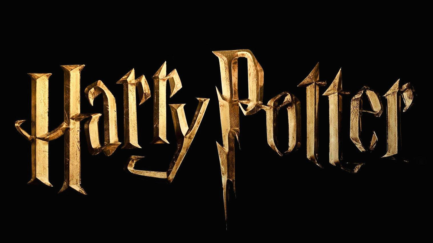 Harry potter: i libri della saga di j.k rowling da leggere