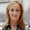 L'ultimo libro di J.K. Rowling