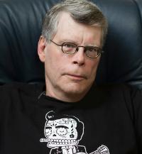 Il nuovo romanzo di Stephen King