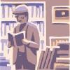 I migliori libri del 2018 (finora)